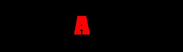 Logo_Blog_Beschreibung