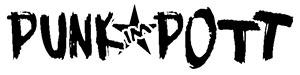PunkImPott