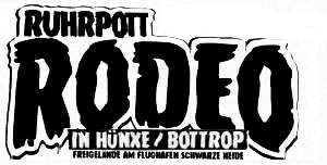 RuhrpottRodeo