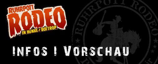 Rodeo_Vorschau