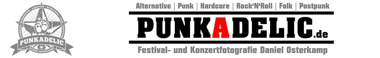 Punkadelic.de