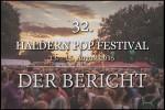 Haldern Pop Festival 2015 – Der Bericht