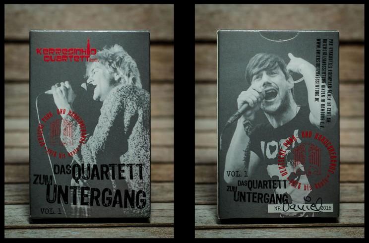 Quartett_Punk_Huelle_zusammen