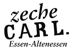 zeche_carl