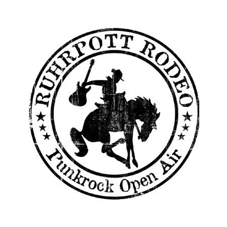 Ruhrpott Rodeo 2016