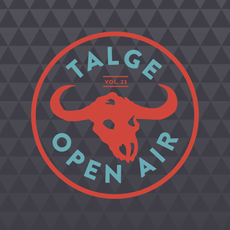 TALGE OPEN AIR – Preview