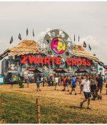 ZWARTE CROSS FESTIVAL 2019